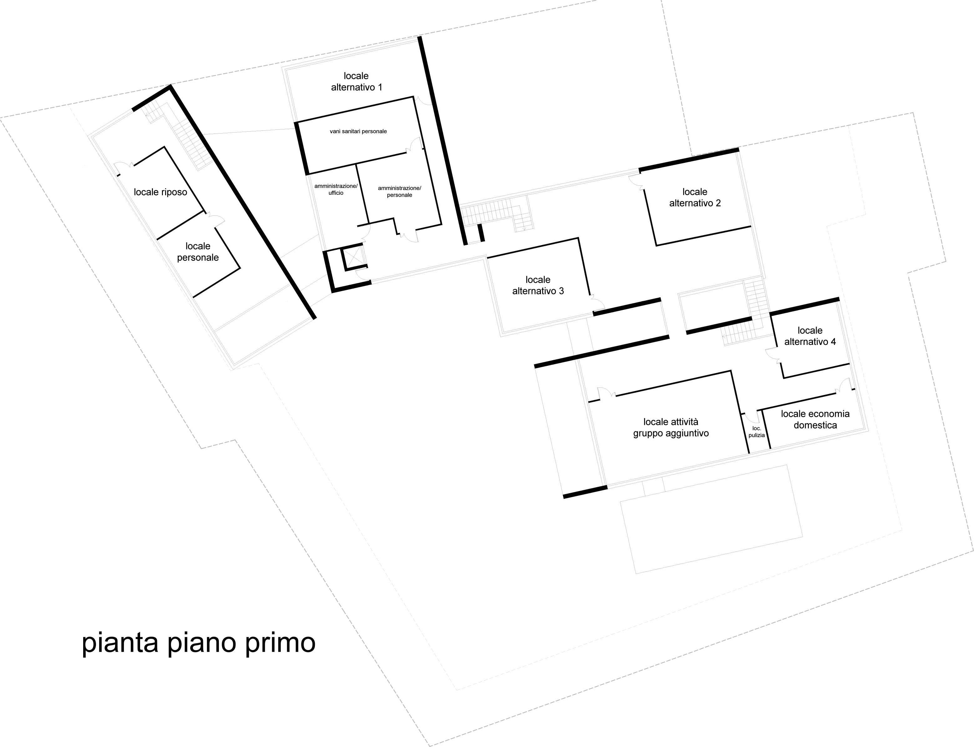 PLT8118.tmp.pdf
