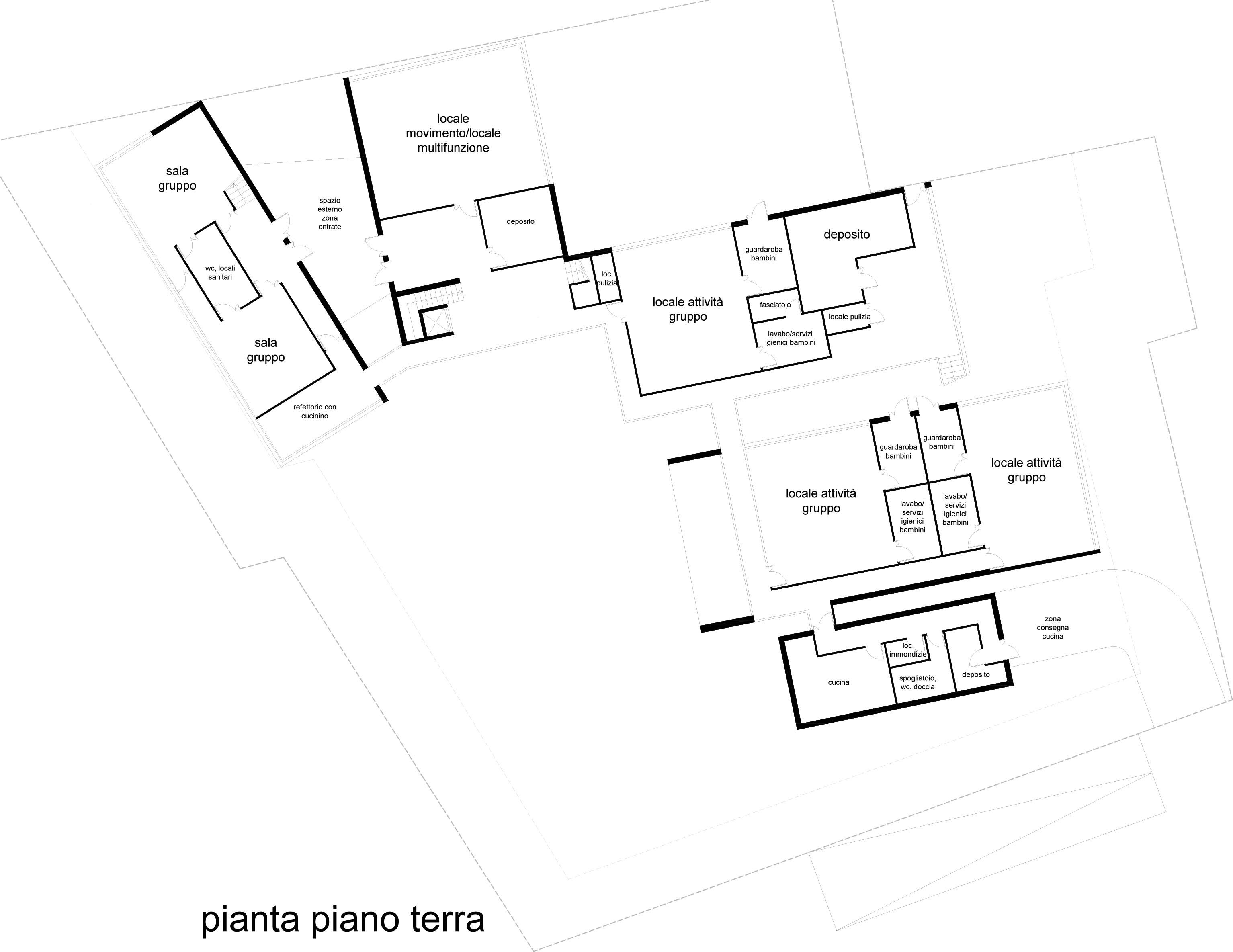 PLT80ac.tmp.pdf